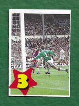 Manchester United v Crystal Palace 1990 F.A Cup Final 3